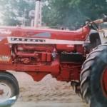 Farmall 1206 18