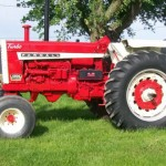 Farmall 1206 19