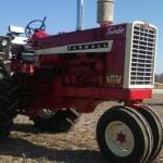 Farmall 1206 29