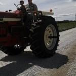 Farmall 1206 6