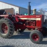 Farmall 1456