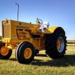 Farmall 2806