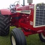 Farmall 2806 5