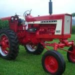 Farmall 706