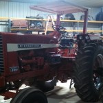 Farmall 856 1