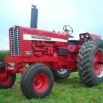 Farmall 856
