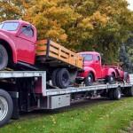 Trucks 1