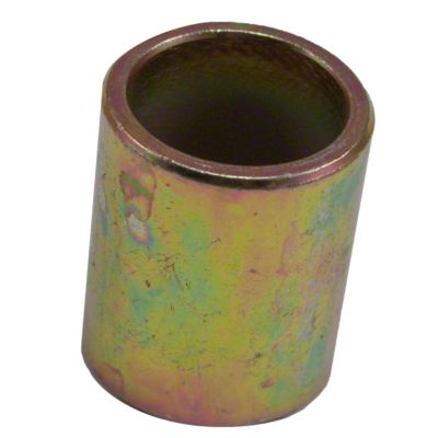 Case ABC1433 3-Point Lift Arm Category 2 to a Category 1 3-Point Hitch  Reducer Bushing