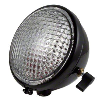 John Deere 12 Volt Combo Red Dot Tail Light Assembly W