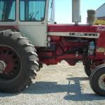Farmall 1206 3
