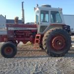 Farmall 1456 2