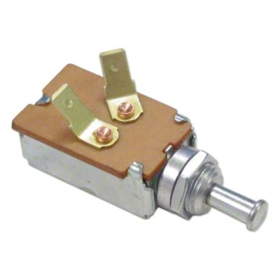 Allis Chalmers ACS290 2-Position Light Switch (O E M )